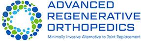 Advanced Regenerative Orthopedics